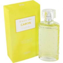 Caron Eaux de Caron Fraiche