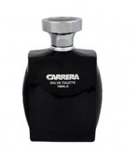 Carrera Nero