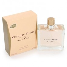 Celine Dion Notes