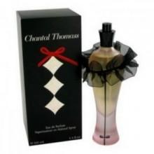 Chantal Thomass Chantal Thomass