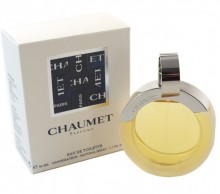 Chaumet Woman