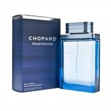 Chopard Pour Homme