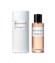 Christian Dior Belle De Jour