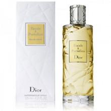 Christian Dior Escale а Portofino