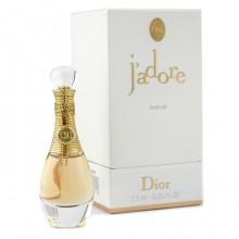 Christian Dior J`adore Extrait De Parfum