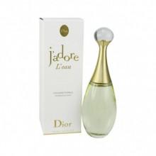 Christian Dior J`adore L`eau Cologne Florale