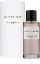 Christian Dior Milly La Foret