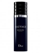 Christian Dior Sauvage Very Cool Spray