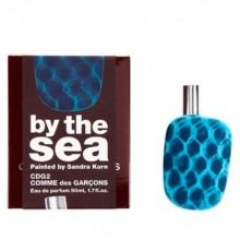 Comme des Garcons 2 By The Sea Limite