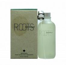 Coty Roots Uniscent