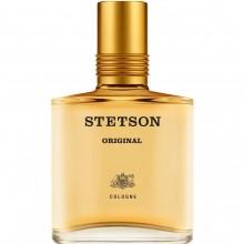 Coty Stetson Original