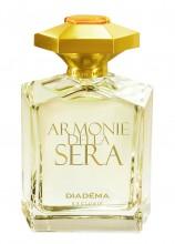 Diadema Exclusif Armonie Della Sera