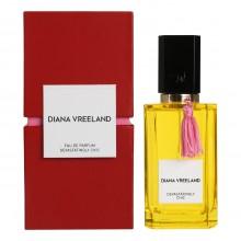 Diana Vreeland Devastatingly Chic