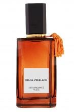 Diana Vreeland Extravagance Russe
