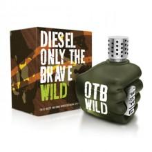 Diesel Only The Brave Wild