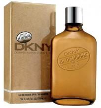 DKNY Be Delicious Eau De Cologne