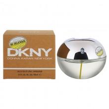 DKNY Be Delicious Eau De Toilette