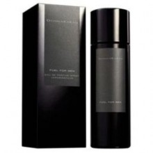 DKNY Fuel for Man