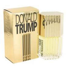 Donald Trump Donald Trump