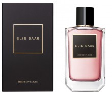 Elie Saab Essence №1 Rose