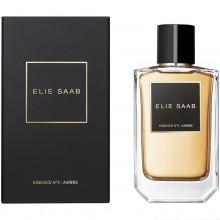 Elie Saab Essence №3 Ambre
