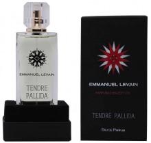 Emmanuel Levain Tendre Pallida