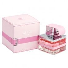 Emper Saga Pink