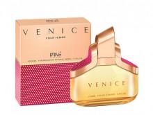 Emper Venice