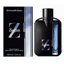 Ermenegildo Zegna Ducati