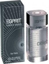 Esprit Celebration Man