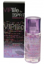 Esprit VIP Life for Her