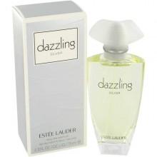 Estee Lauder Dazzling Silver