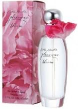 Estee Lauder Pleasures Bloom