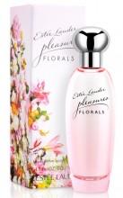 Estee Lauder Pleasures Florals