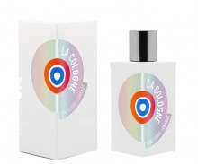 Etat Libre d`Orange La Cologne