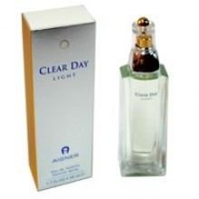 Etienne Aigner Clear Day Light