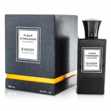 Evody Fleur D`oranger