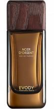 Evody Noir D`orient
