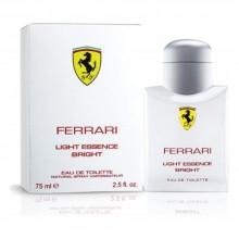 Ferrari Light Essence Bright