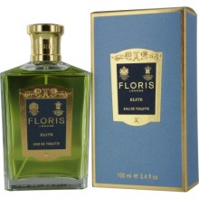 Floris Elite