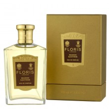 Floris Mahon Leather