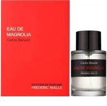 Frederic Malle Eau De Magnolia