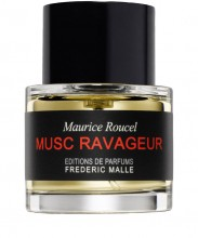 Frederic Malle Musc Ravageur