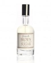Fresh Brown Sugar