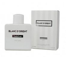 Geparlys Blanc D Orient