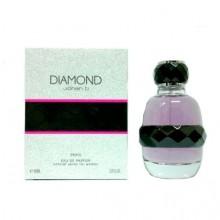 Geparlys Diamond