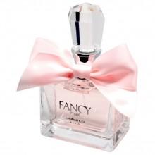 Geparlys Fancy Pink