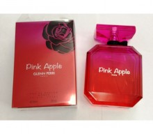 Geparlys Pink Apple