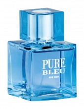 Geparlys Pure Bleu
