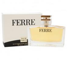 Gianfranco Ferre Ferre Eau De Parfum